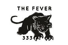 logo The Fever 333