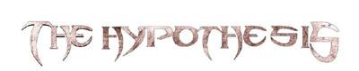 logo The Hypothesis