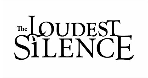 logo The Loudest Silence