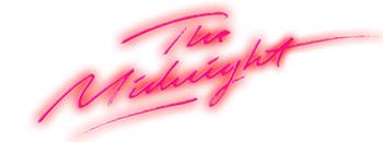 logo The Midnight