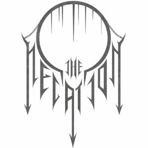 logo The Negation