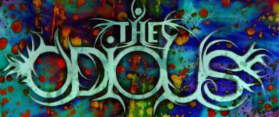 logo The Odious
