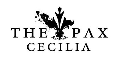 logo The Pax Cecilia
