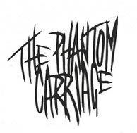 logo The Phantom Carriage