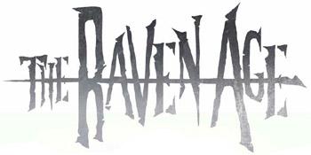 logo The Raven Age