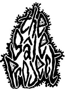 logo The Sâle Project