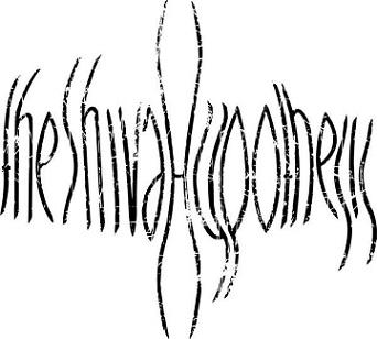 logo The Shiva Hypothesis