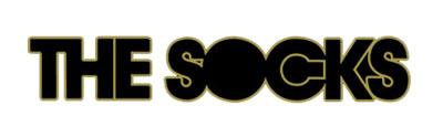 logo The Socks