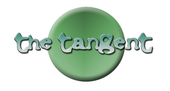 logo The Tangent