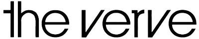 logo The Verve