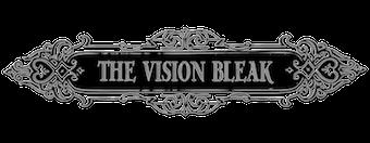 logo The Vision Bleak