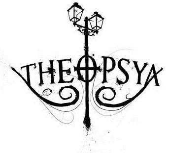 logo Theopsya