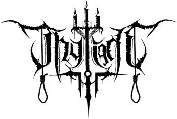 logo Thy Light