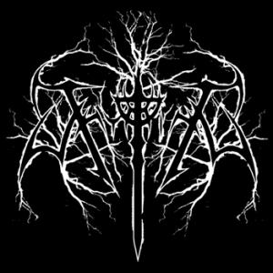 logo Thyrfing
