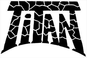 logo Titan (FR)