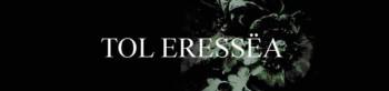 logo Tol Eressea