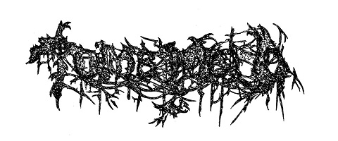 logo Tomb Mold