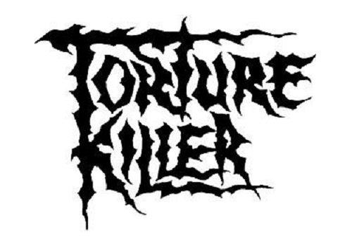 logo Torture Killer