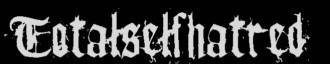 logo Totalselfhatred