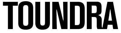 logo Toundra