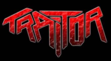 logo Traitor