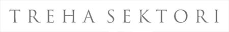 logo Treha Sektori