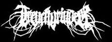 logo Trenchgrinder