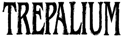 logo Trepalium