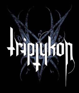 logo Triptykon
