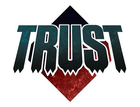 logo Trust