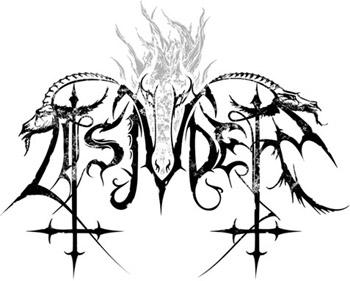 logo Tsjuder