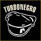 logo Turbonegro