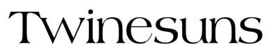 logo Twinesuns