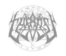 logo Tyranny
