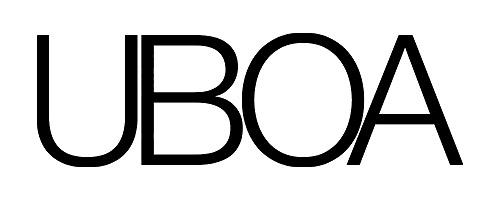 logo Uboa