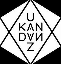 logo Ukandanz