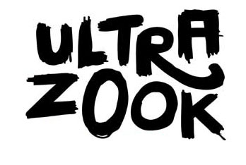 logo Ultra Zook