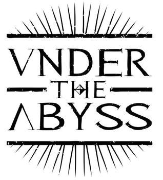 logo Under The Abyss