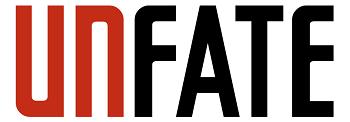 logo Unfate