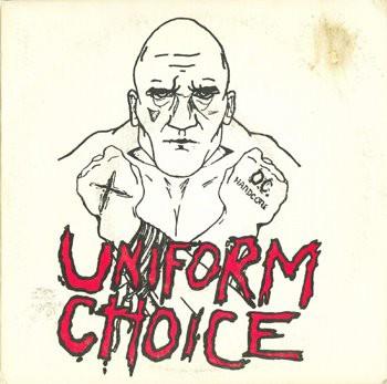 logo Uniform Choice