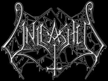 logo Unleashed