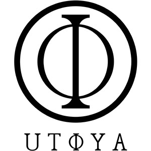 logo Utøya
