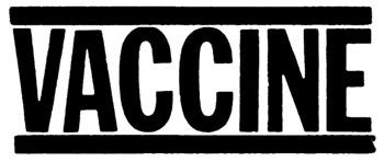 logo Vaccine