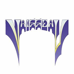 logo Vaisseau