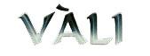 logo Vali