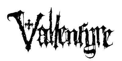 logo Vallenfyre