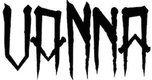 logo Vanna