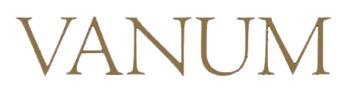 logo Vanum