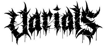 logo Varials