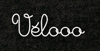 logo Vélooo